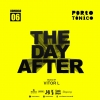 Domingo 6 Maio - The Day After