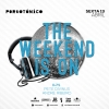 Sexta 12 Abr - The Weekend is On